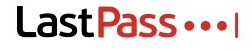 LastPassロゴ